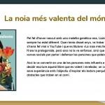 SENTIR-NOS MILLOR AMB NOSALTRES I AMB ELS ALTRES (1) (1)_Página_17