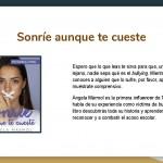 SENTIR-NOS MILLOR AMB NOSALTRES I AMB ELS ALTRES (1) (1)_Página_18