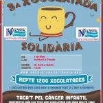 XOCOLATADA-2020-IMPRIMIR-CAT_SENSE_modificat_associacions_AMPA_s