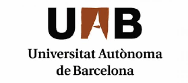 Jornada d'Orientació a la UAB