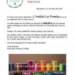 Institut La Pineda (00000002)_Página_1