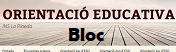 DDE Bloc Orientació Educativa