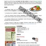 concurs_receptes