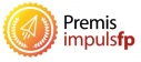 El projecte Aules lliures de CoVid ha estat premiat per ImpulsFP.