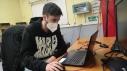Participació de La Pineda al Catskills Web 2021