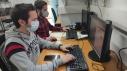 Concurs de Programació ProgramaMe 2021