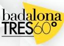 """""""Un barri propi"""" a la Televisió de Badalona"""